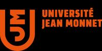 Université Jean Monnet