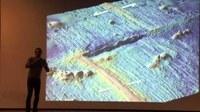 """Nicolas Coltice présente """"La grande saga des continents : quel avenir pour la tectonique des plaques?"""""""